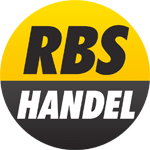 Replacement parts and accessories for Jeep, Dodge & Chrysler Vehicles - RBS Handel